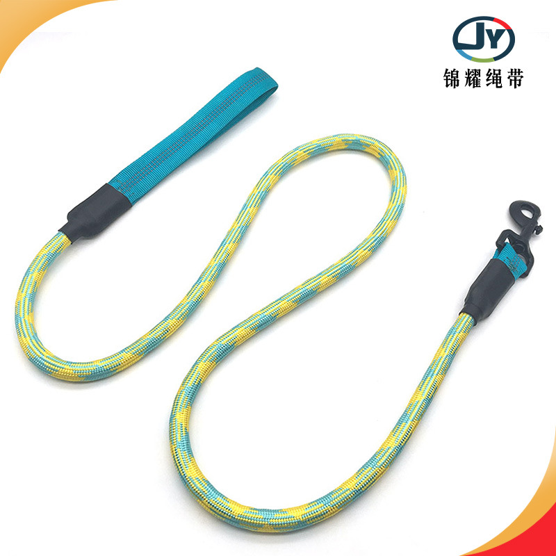 Shopping Dog Hand Holding Rope In Large Dog New Style Hand Holding Rope Sale