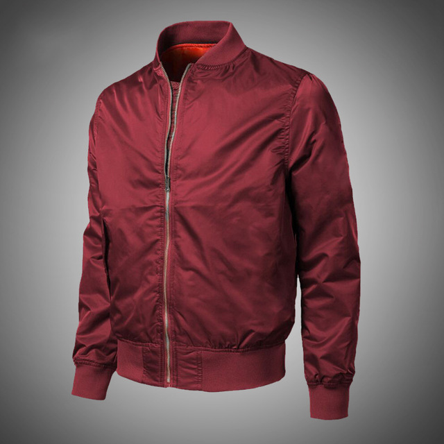 FK063 Red
