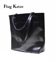 genuine leather Bags for women 2020 luxury handbags large capacity  fashion female casual Shoulder bags