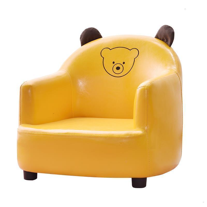Divano Bambini Sillones Infantiles Princess Chair Mini Pufy Do Siedzenia Small Chambre Enfant Dormitorio Infantil Baby Kids Sofa