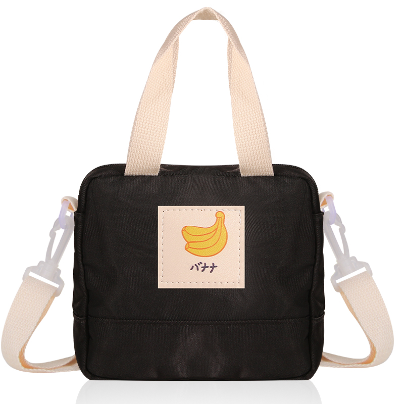 Korean Women Mini Handbag Female Beach Handbag Clutch Zipper Small Shoulder Bag Straw Bag Lady Crossbody Bag Girl Messenger Bag