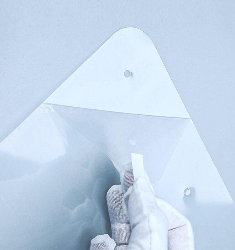 H29de3b885f724d5c999546476a4896a7M - FACE SHIELD SPLASH PROOF เฟสชิลด์ หน้ากากโปร่งใส อุปกรณ์ป้องกันสารคัดหลั่ง ผู้ป่วยติดเชื้อ แพทย์ เวชภัณฑ์ ต่อสู้โควิด-19