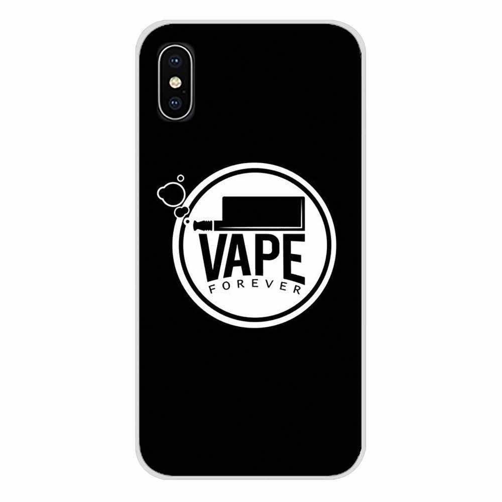 Lg G3 G4 ミニ G5 G6 G7 Q6 Q7 Q8 Q9 V10 V20 V30 X 電源 2 3 K10 k4 K8 2017 携帯電話バッグケース食べる吸う蒸気を吸うこと引用