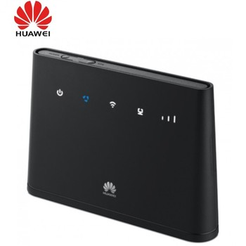 Unlocked New Huawei B310 B310s-22 with Antenna 4G LTE CPE Router with SIM Card Slot 4G 150Mbps LTE Wireless Router PK B315,E5172 unlocked new huawei b315 b315s 936 with antenna 4g lte cpe 150mbps 4g lte fdd wireless gateway wifi router