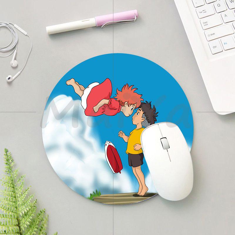 H29e1120f76a9492fa41665db38b3edd8A - Anime Mousepads
