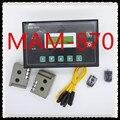 Новые и оригинальные ПЛК MAM-870