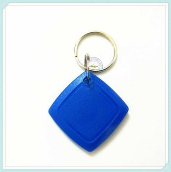100pcs Proximity ReWritable 125KHZ RFID Card Tags with T5567/T5577/T5557 Chip
