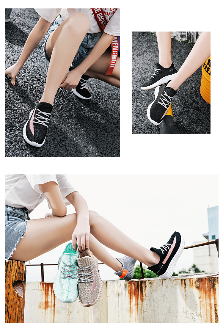 2021terracottawarriorscoconut sapatos schoolgirls uma centena de verão