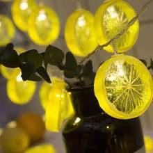 Glorystar Рождественская лимонная лаймовая Сладкая оранжевая