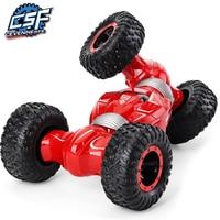 Coche todoterreno teledirigido Q70 2021 GHz 4WD Twist para niños, juguete de escalada de alta velocidad, 2,4