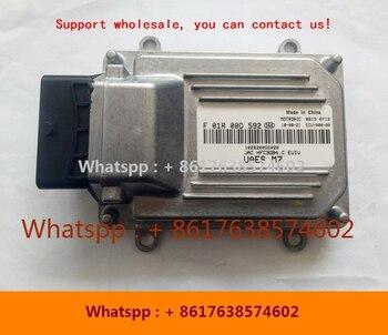 For JAC YUEYUE car engine computer board/M7 ECU/F01R00D592 F01RB0D592 1026200GG020 3GB4.C/F01R00DG62 F01RB0DG62 1026200GG021