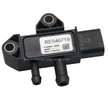 Pressure Sensor for John Deere RE546719