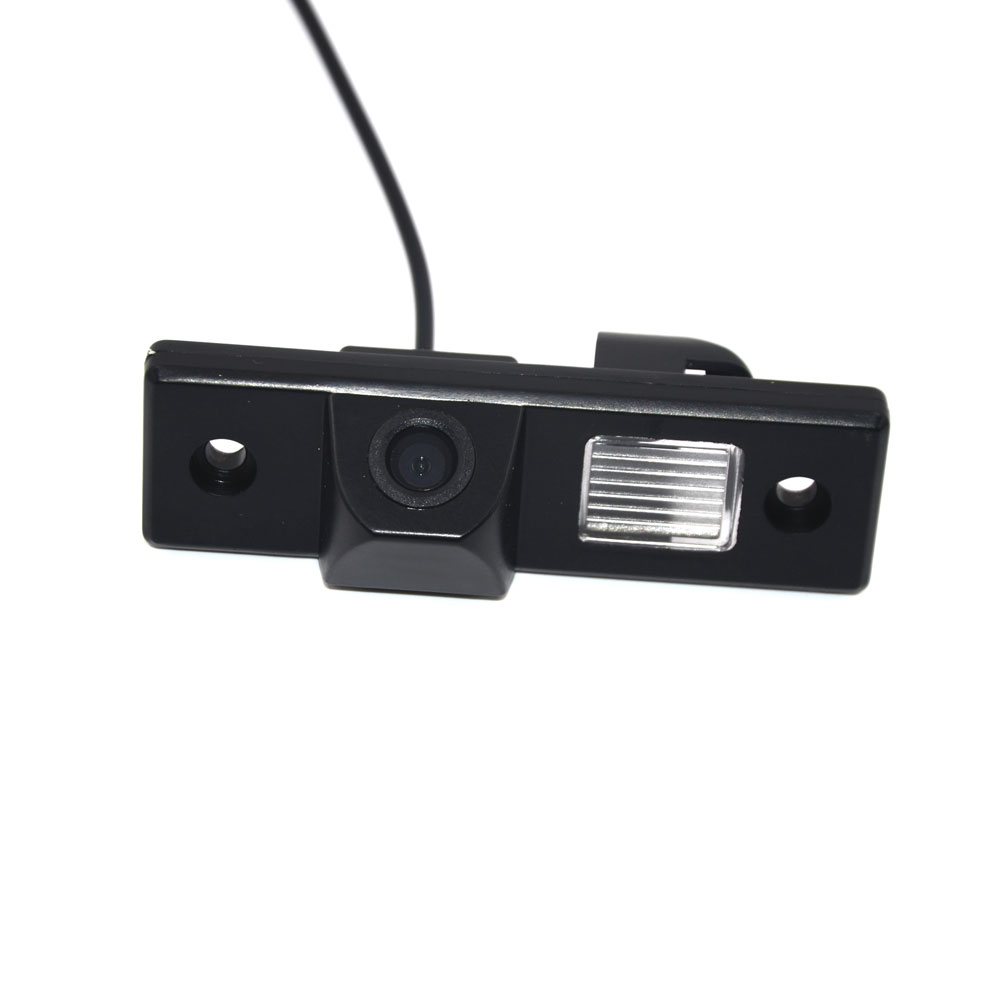 Special Car Rear View Reverse Backup Camera Rearview Parking For CHEVROLET EPICA/LOVA/AVEO/CAPTIVA/CRUZE/LACETTI