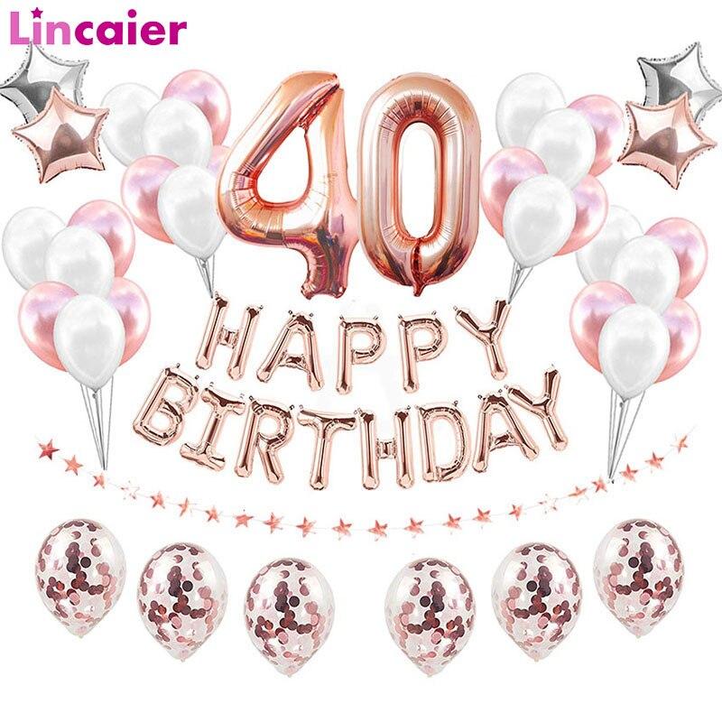 Happy Birthday für erwachsene Frauen