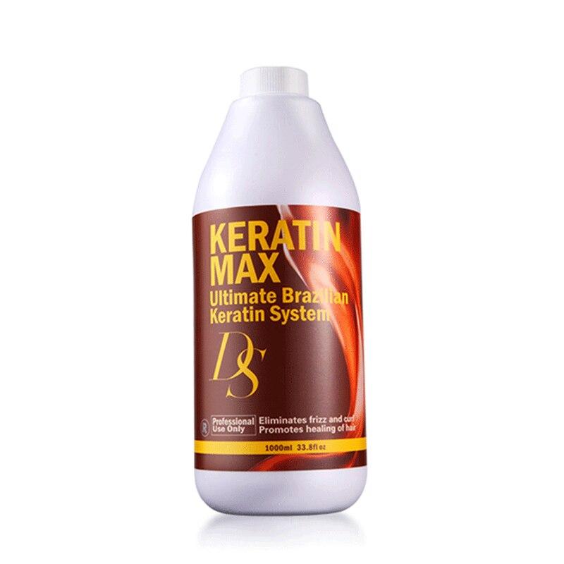 queratina tratamento do cabelo endireitar reparar 05