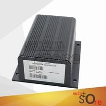 Быстрая Замена CURTIS 1204-027 PMC 24 V/36 V 275AMP DC контроллер подходит EZGO Гольф-кары