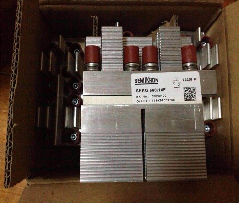 SKKQ560/14E SKKQ560/16E SKKQ560/18E SKKQ560/12E  New