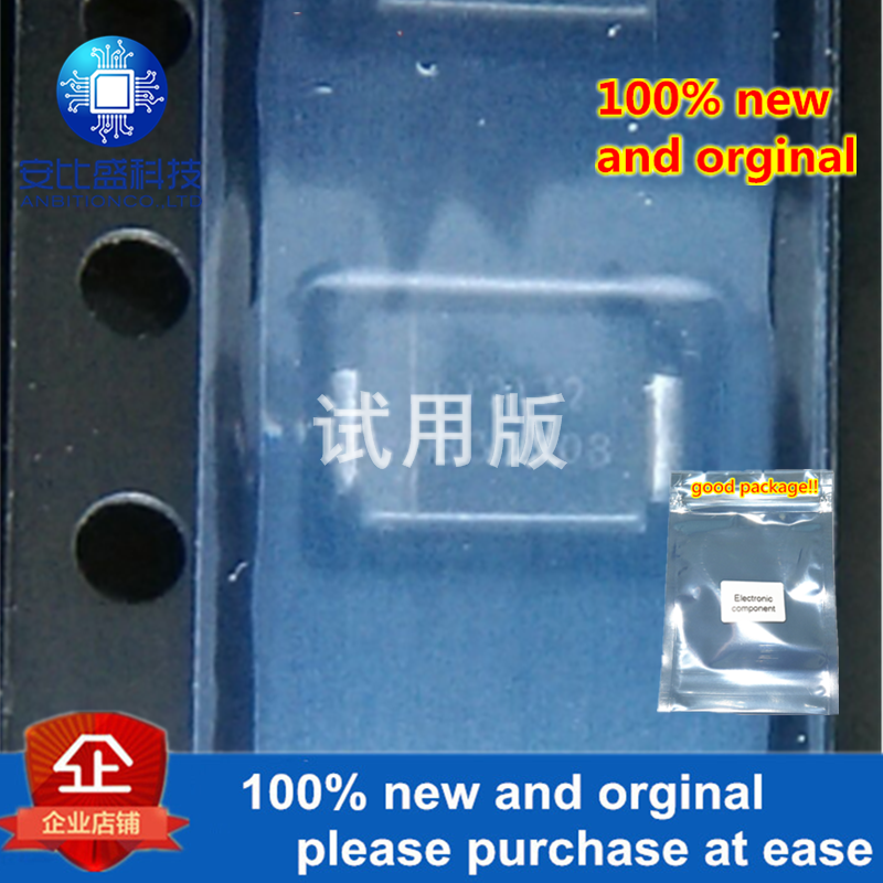 30pcs 100% New And Orginal 3A200V Low Dropout Schottky DO214AA Silk-screen B3200B  In Stock