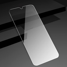 Высокопрозрачное закаленное стекло для Xiaomi Redmi Note 7 8 Pro 7A Защитная Прозрачная крышка для экрана Redmi Note8 Pro Note7