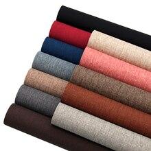 20*34 см деним Bump текстура простой цвет синтетическая кожа лист, материалы для ручных поделок для серьги Handbage, 1Yc7546