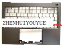 New for Huawei MateBook X Pro C cover keyboard bezel MACH W29 UK layout