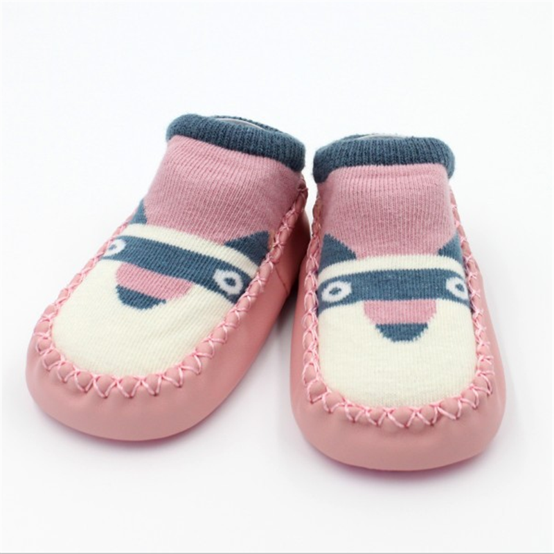 Zapatos de niño para niña, zapatos de niño, primer caminador, recién nacido, dibujos animados, bebés, niñas, niños, antideslizantes, zapatillas, botas