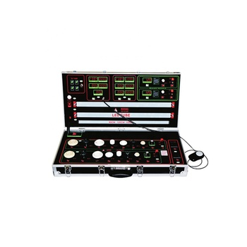 Manufacturer Directly Cheap Sale Led Tester New T8 Full Range AC/DC Power Meter With Dimmer Spectrometer For Sale