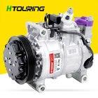 6SEU12C Compressor F...