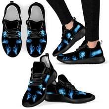 Весенние женские кроссовки elviswords женская обувь на плоской