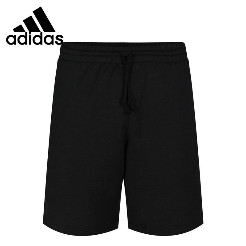 Original New Arrival   Adidas Originals VOCAL SHORT Men's  Shorts Sportswear