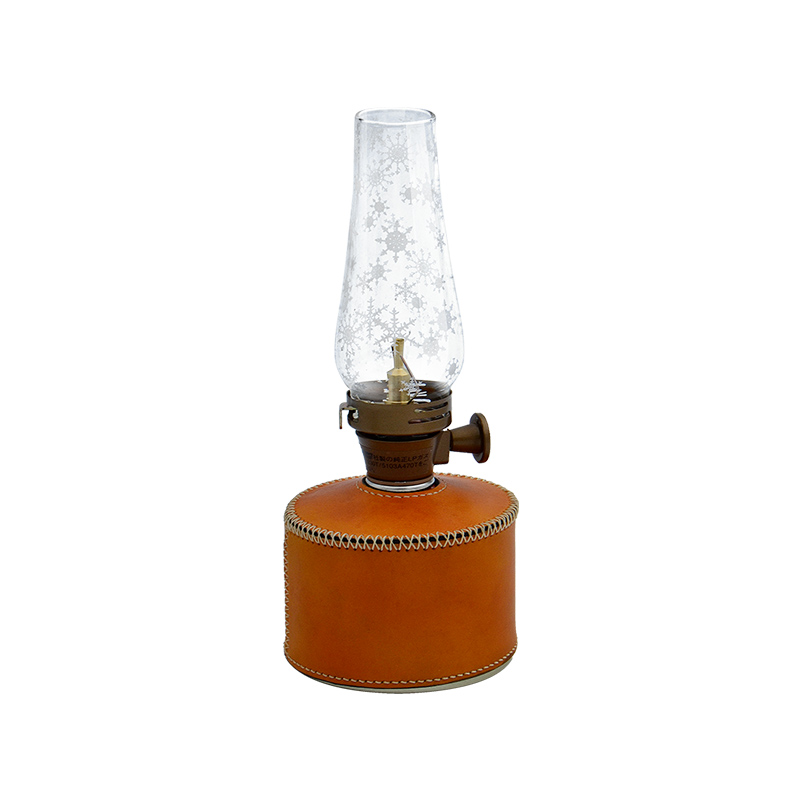 Image 5 - Thous Winds Lumiere lantern Wass gas lamp glass lampshade outdoor camping lamp replacement glass  lantern accessoriesOutdoor Stoves   -