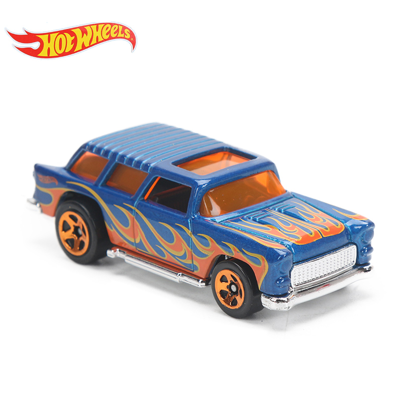 Hotwheels Car Fast And Furious Diecast Cars Alloy Model Toy Halo Sport Car Model Hot Wheels Collection Toys For Boy 8C