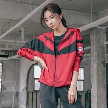 Пальто женское для бега и спорта повседневная одежда занятий