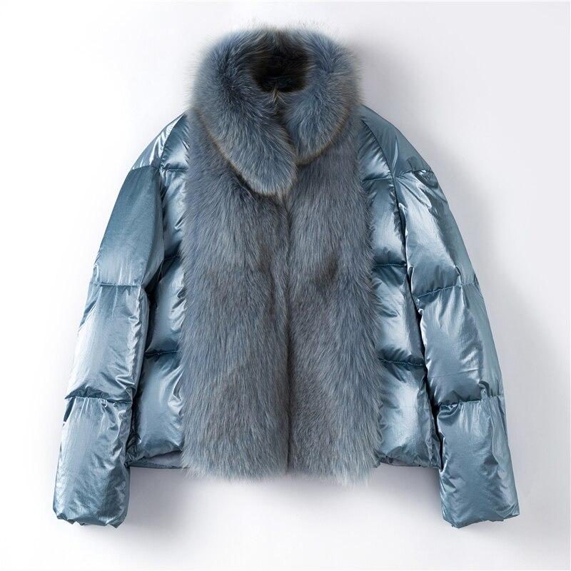 giyim kadınlar palto Aorice 7