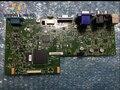 Материнская плата проектора  панель управления  подходит для BENQ MX520 MH680 MX666 MX600 MS512P