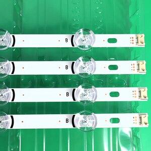 Image 2 - Tira de LED para iluminación trasera para Lg drt 3,0 42 DIRECT AGF78402101 NC420DUN VUBP1 T420HVF07 42LB650V 42LB561U 42LB582V 42LB582B 42LB5550