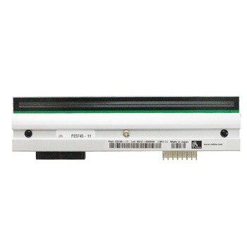 New ZE500-6 printhead For Zebra ZE500-6 Thermal Label Printer 200dpi/300dpi Compatible