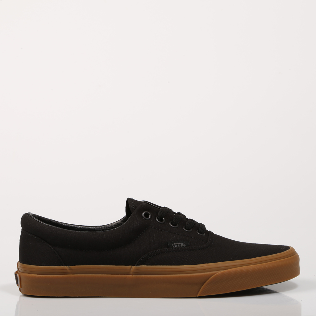SNEAKERS Man Shoes Casual Fashion 70660