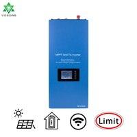 Mejor https://ae01.alicdn.com/kf/H29f1dff0e5c642c684209819bf89f460R/2000W MPPT en el inversor de conexión a la red Micro batería Modo de energía inversor.jpg