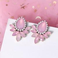 Pink 037