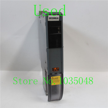 1PC 8B0C0160HW00.000-1 Used and Tseted Priority use of DHL delivery