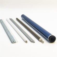 RICOH – KIT photoconducteur de lame de nettoyage, rouleau de CHARGE, unité de tambour OPC, pour MP C3003 C3503 C5503 C6003 MPC6004 c5504 C4504
