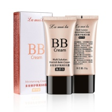 2019 BB cream Face Care Foundation Base CC Cream Makeup Foundation Concealer Cream Whitening Concealer Primer: Long Lasting-XI# professional bb cream brighten base makeup concealer long lasting face whitening foundation bb cream cosmetic korean