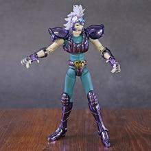 COMIC CLUB Dasin Ichi Hydrus Hydra ผ้าตำนาน EX helmet bronze saint seiya GT รุ่น action figure ของเล่น