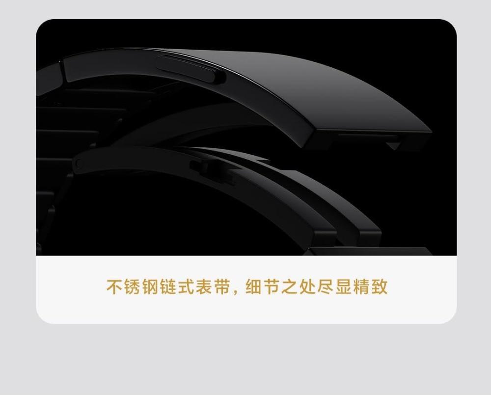 Newest Xiaomi Watch (24)
