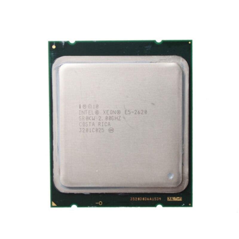 X79 desktop motherboard LGA 2011 set kit with Intel xeon E5 2620 processor and 8G(2*4G) DDR3 RAM mini-itx mainboard X79 V2.73 2