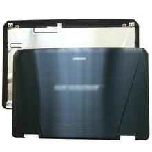 Original NEW For MSI GT70 GT780DX 1761 1762 1763 F730 GT780DX F730 Laptop LCD Back Case new notebook laptop keyboard for msi gt60 gt70 ms 1762 german deutsch de gr qwertz frame