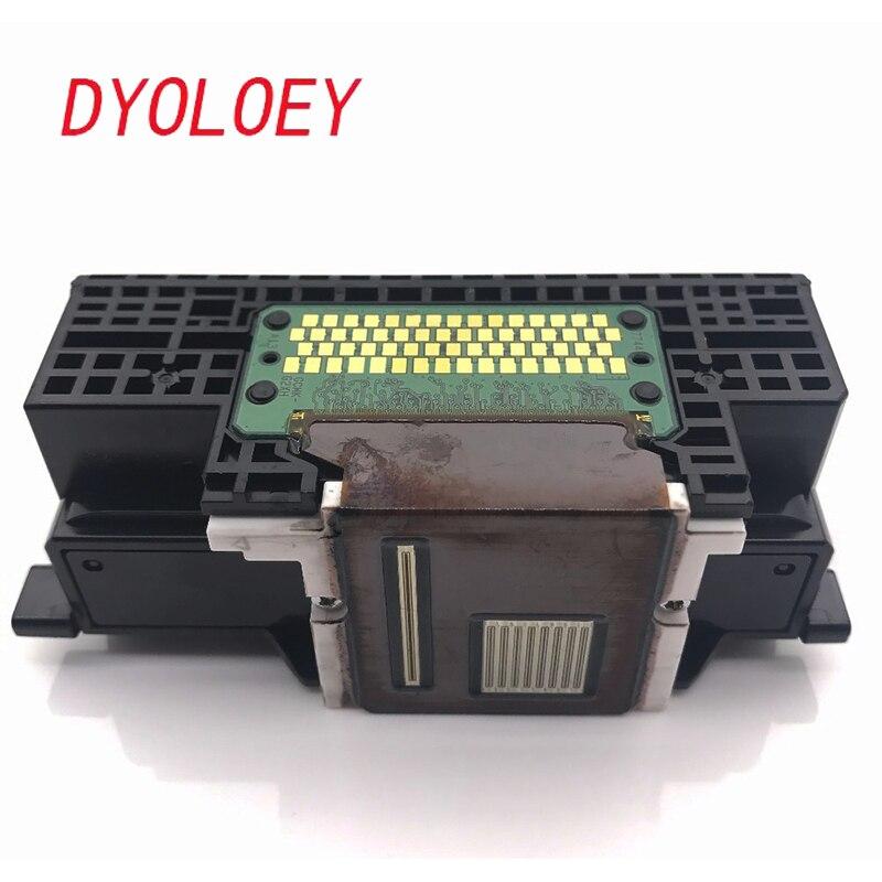 QY6-0078 QY6-0078-000 Printhead Printer Print Head For Canon MP990 MP996 MG6120 MG6140 MG6180 MG6280 MG8120 MG8180 MG8280 MG6130