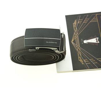 Luxury Genuine Leather Belts 1