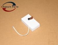 2pcs new 302GJ25560 2GJ25560 Fuser Thermistor for Kyocera KM2540 KM2560 KM3060 TASKalfa 300i 221 220 181 180|Printer Parts| |  -